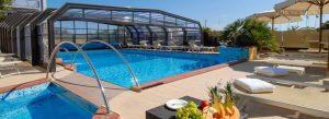 coperture per piscine schillaci 001 1024x373 1