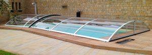 coperture per piscine schillaci 005