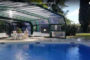 apertura copertura per piscina alta integrale modello platino 600x400 1