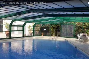 copertura per piscina alta integrale modello platino 600x400 1