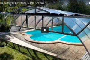 copertura scorrevole per piscine come funziona 600x400 1