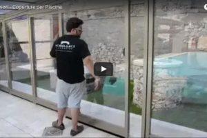 video accessori coperture per piscine 600x400 1