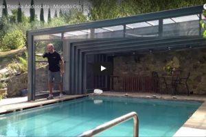 video apertura piscina addossata modello oro 600x400 1