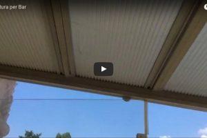video copertura per bar 600x400 1