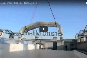video copertura per piscina al decimo piano 600x400 1