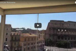 video copertura per ristorante 600x400 1