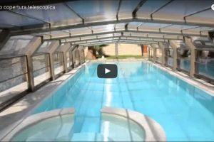 video interno copertura telescopica 600x400 1