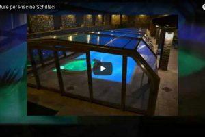 video modelli coperture per piscine schillaci ok 600x400 1