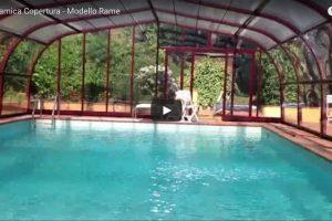 video panoramica copertura modello rame 600x400 1