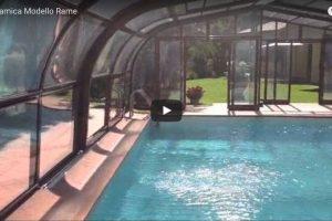 video panoramica modello rame 600x400 1